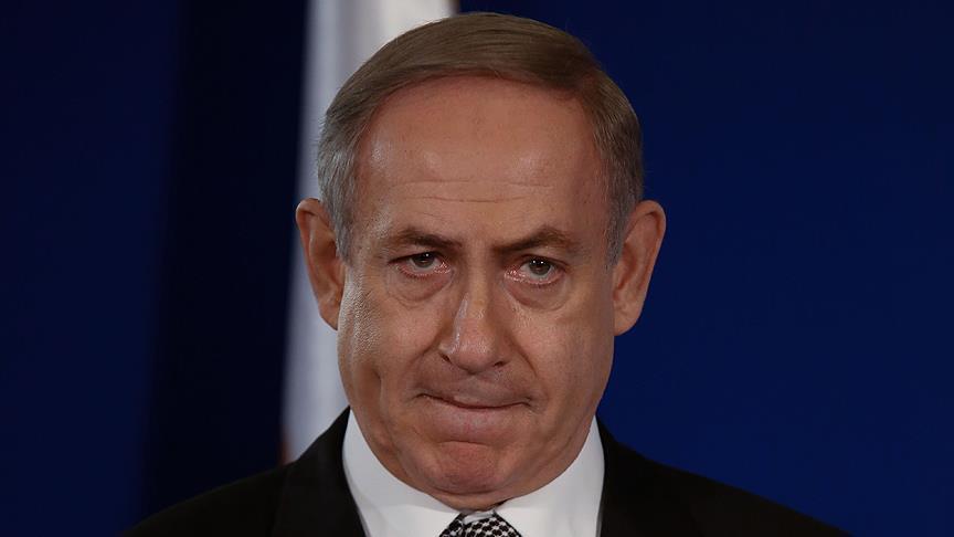 چرا حمله به سوریه، اسرائیلیها را ناامید کرد؟,