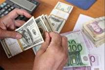 دلار ۴۲۰۰ تومانی در بازار چه تاثیری داشته است؟