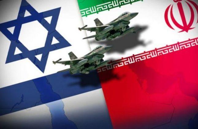 توماس فریدمن: جنگ بعدی در سوریه، بین ایران و اسرائیل خواهد بود
