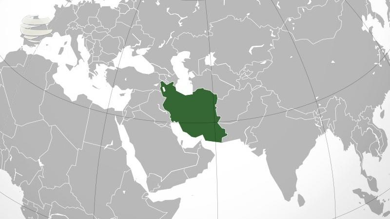 وبگاه بریتانیایی: قدرت در خاورمیانه به ایران و روسیه منتقل شد