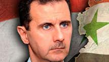 چرا بشار اسد هنوز در قدرت است؟