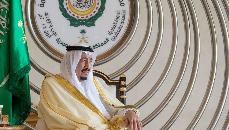 راهکار جدید عربستان برای مقابله با ایران