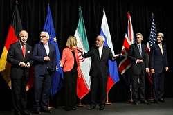 آسوشیتدپرس: اروپا و آمریکا به توافق درباره ایران نزدیک شدند