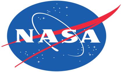 بررسی امکان تولید مثل جانداران در فضا