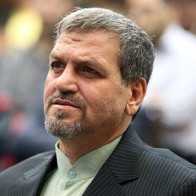 کواکبیان: از شورا گزینه ای جز محسن هاشمی نداریم
