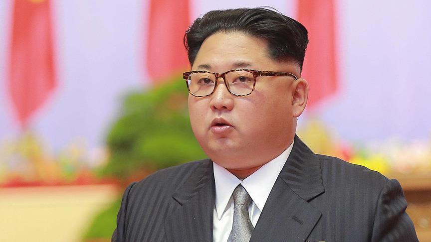 موضع کرهشمالی دربارۀ برجام