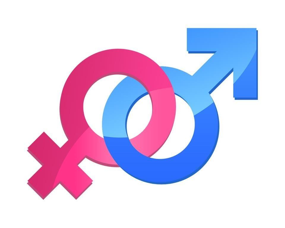 همه چیز درباره اختلال هویت جنسی