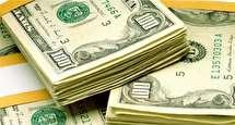 برای جلوگیری از خروج ارز از کشور چه باید کرد؟