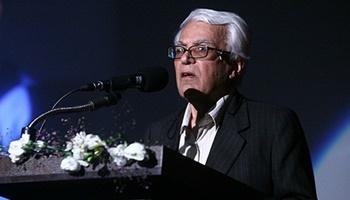غلامحسین صدریافشار درگذشت