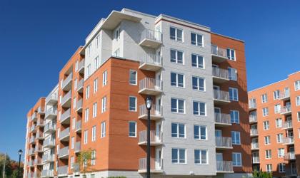 برای خرید آپارتمان در صادقیه چقدر باید پرداخت کرد؟