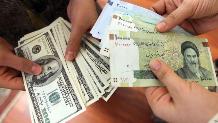 روزنامه صهیونیستی: اکنون وقت فشار اقتصادی به ایران است