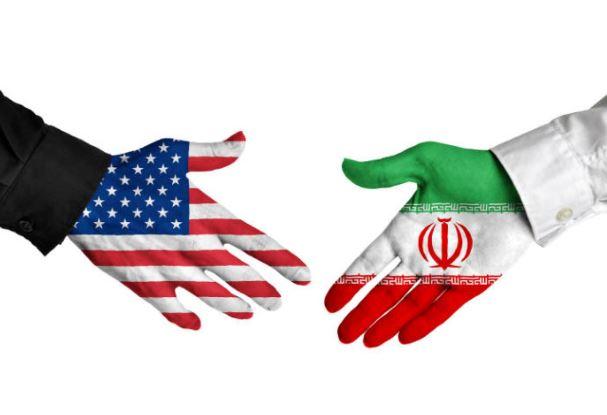 الجریده: دیدار سری مقامات ایران و آمریکا در لندن
