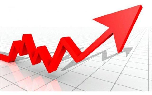 تورم آذرماه ۱۸ درصد اعلام شد