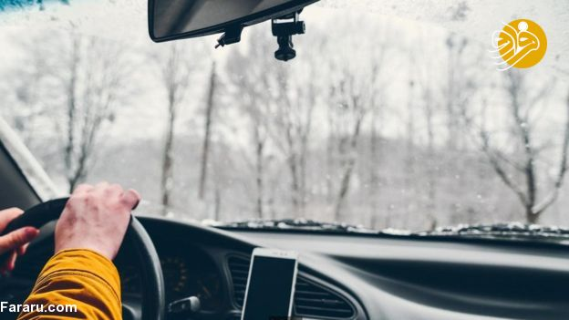 راهنمای تصمیمهای بزرگ سال؛ کی ازدواج کنیم و چه زمانی ماشین بخریم؟