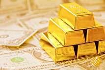 افزایش ارزش طلای جهانی