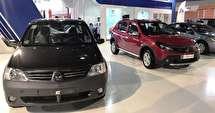 بررسی وضعیت خودروهای بالای ۱۰۰ میلیون تومان در بازار آزاد
