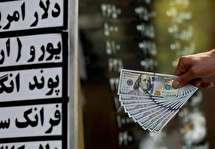 زیر پوست نوسانات قیمت دلار