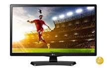 بهترین تلویزیونهایی که میتوان برای تماشای جام ملتهای آسیا خرید
