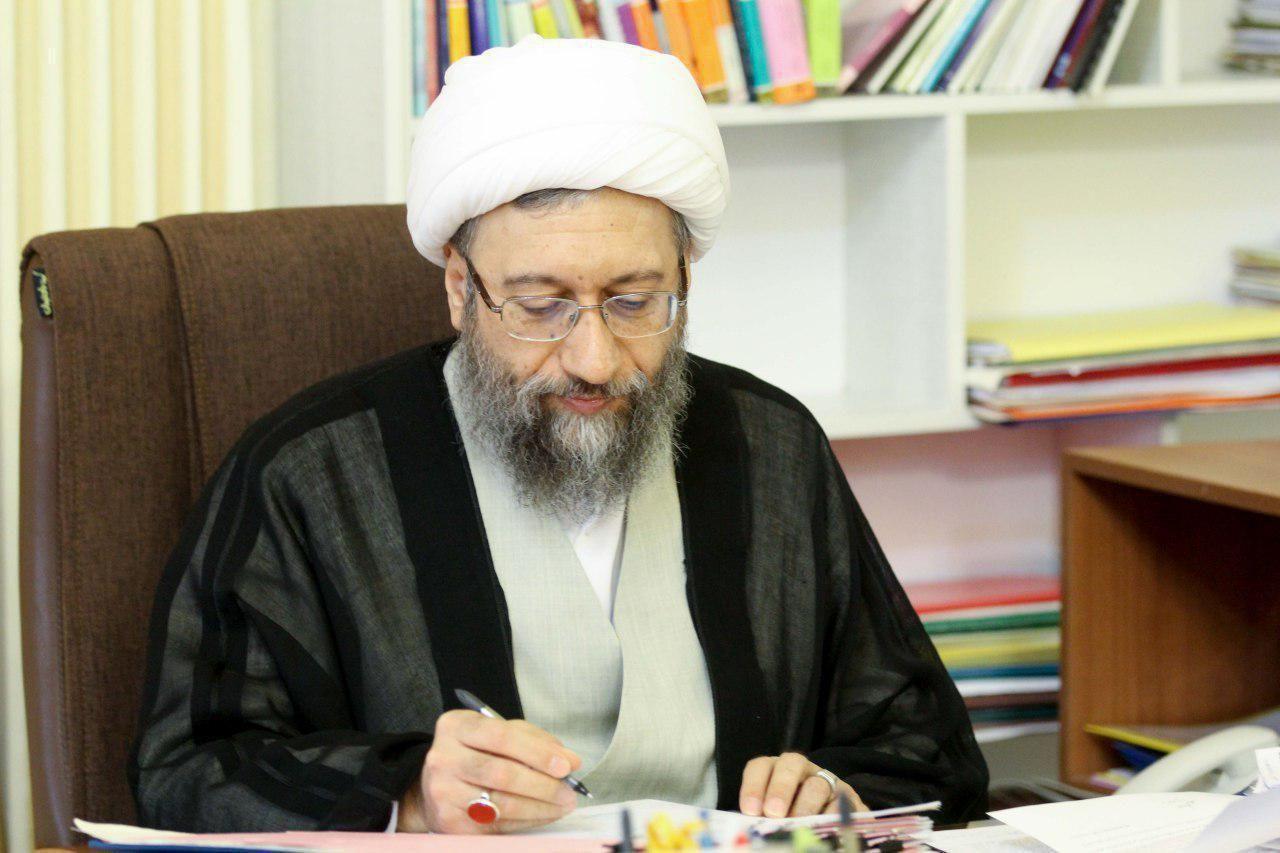 دستور رییس قوه قضاییه برای بررسی ادعای اسماعیل بخشی