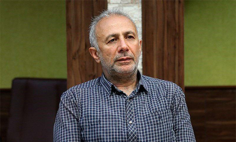 ابراهیم متقی: رئیسی هم رئیسجمهور میشد همین بود