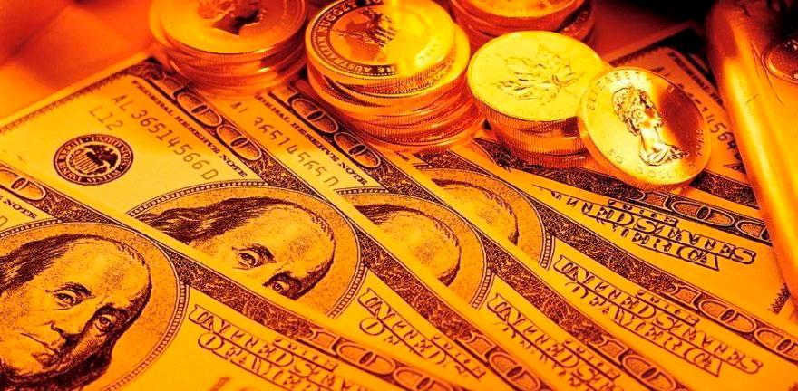 قیمت طلا و قیمت سکه در بازار امروز سهشنبه ۱۸ دی ۹۷
