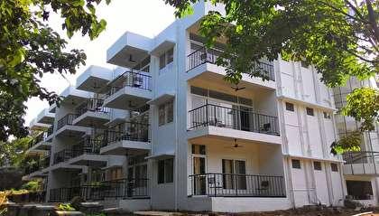 آپارتمانهای پرتقاضا در بازار مسکن هفتههای اخیر