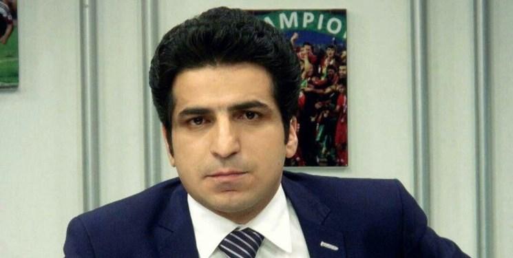 گزارشگر افغانستانی: قصدم توهین به مردم ایران نبود