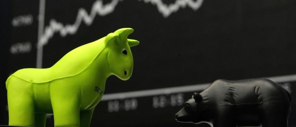 بازار جهانی ناجی بازار داخلی