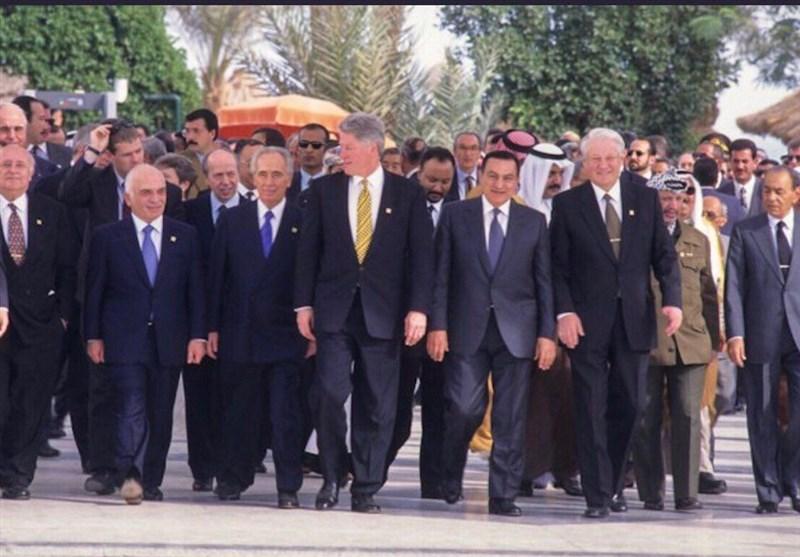واکنش ظریف به کنفرانس ضد ایرانی: دولت لهستان شرم کند