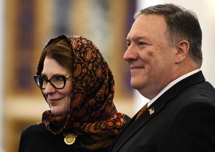 نشست ضد ایرانی لهستان به دنبال چیست؟