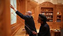 اسرائیل و اعراب؛ نشانههای یک ائتلاف نه چندان پنهان