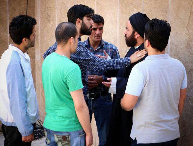 وضعیت متفاوت دو روحانی؛ چرا با حسن آقامیری و محمدرضا زائری برخورد شد؟