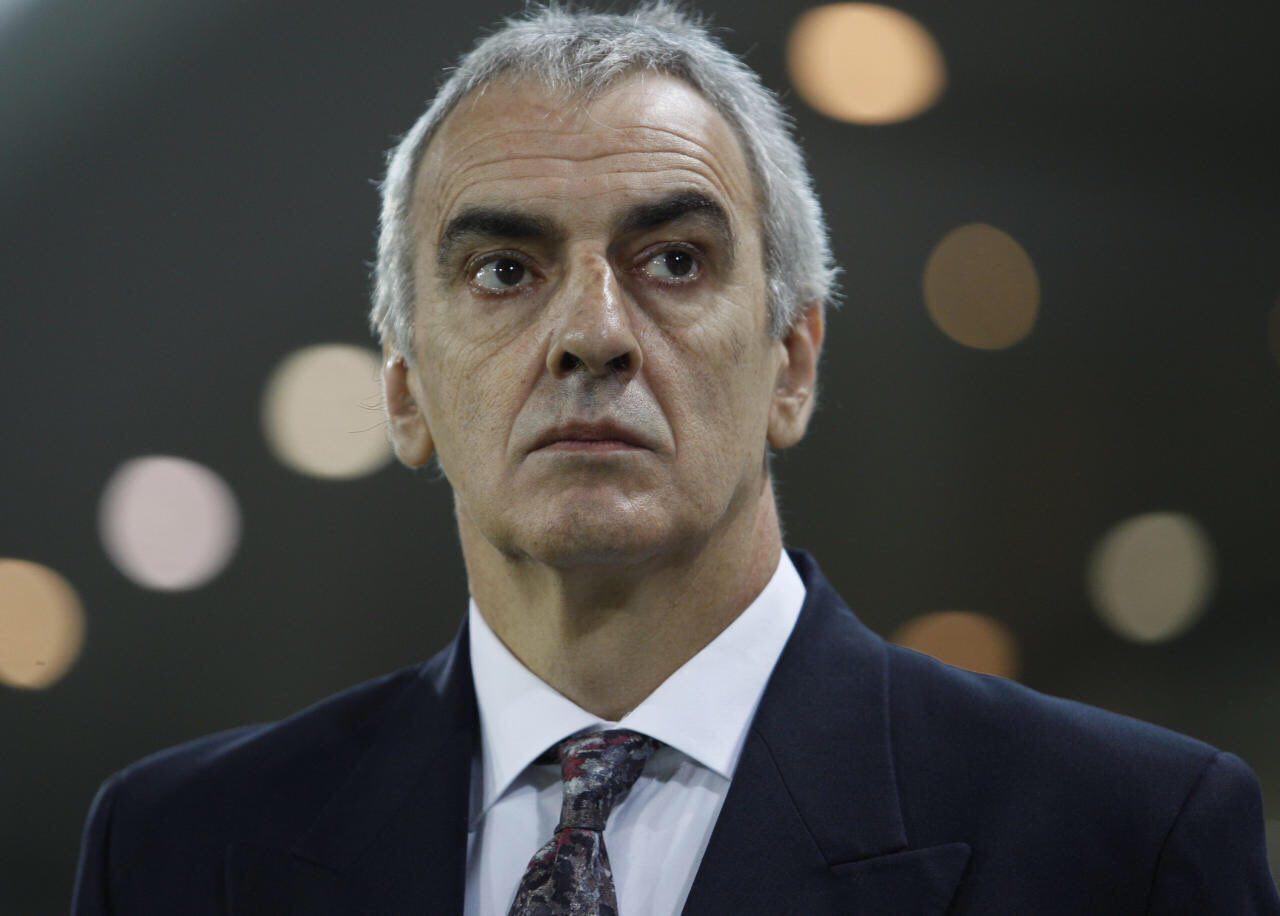 جانشین کیروش در تیم ملی ایران مشخص شد!