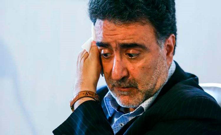 تاجزاده: نقد هاشمی بعد از دوم خرداد به مصلحت نبود