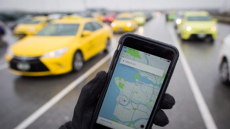 نایب رئیس کمیسیون اجتماعی مجلس: متوقف کردن تاکسیهای اینترنتی فایدهای ندارد
