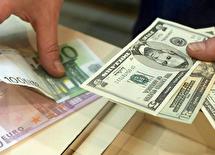 راهنمای خرید دلار؛ چه ساعتی از روز دلار بخریم؟