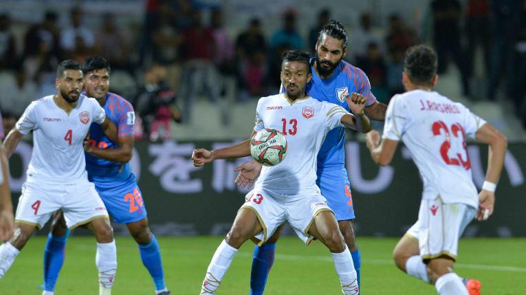 صعود امارات و تایلند و ناکامی هند شگفت انگیز