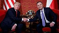 چرا کاردار لهستان اخراج نشد؟