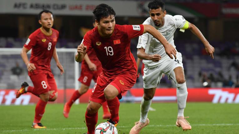 صعود بدون انتقام ایران و پیروزی درخشان کره