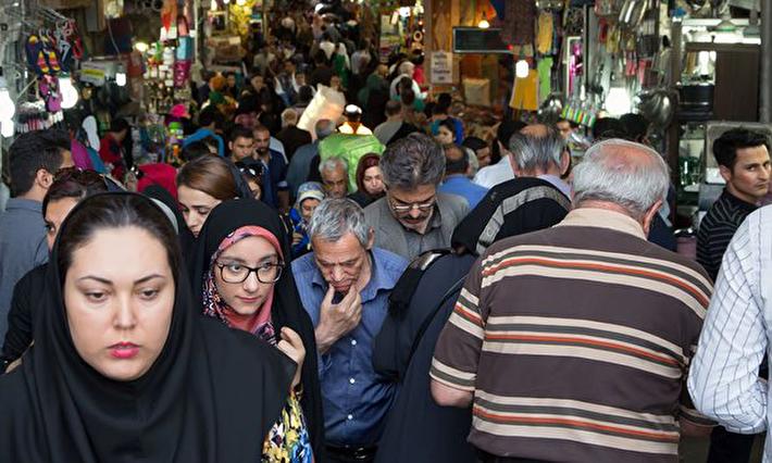 پیشبینی اقتصاد ایران؛ پاسخ به پرسشهای متداول مردم