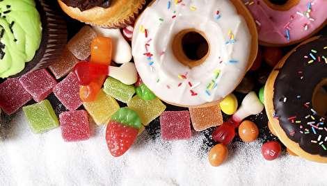 چه اتفاقی میافتد اگر شیرینیجات مصرف نکنیم؟