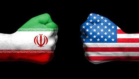 جنگ آمریکا با ایران؛ خیلی نزدیک خیلی دور؟!