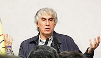 نظم سیاسی و نظم پولی در ایران معاصر