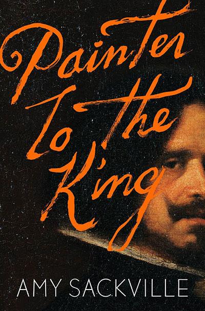 برترین کتابهای سال ۲۰۱۸ از نگاه منتقدان گاردین