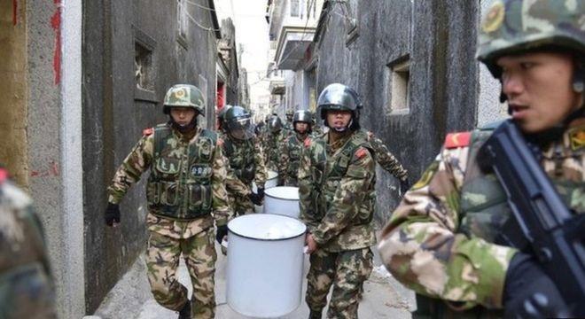 اعدام سلطان مادهمخدر شیشه چین