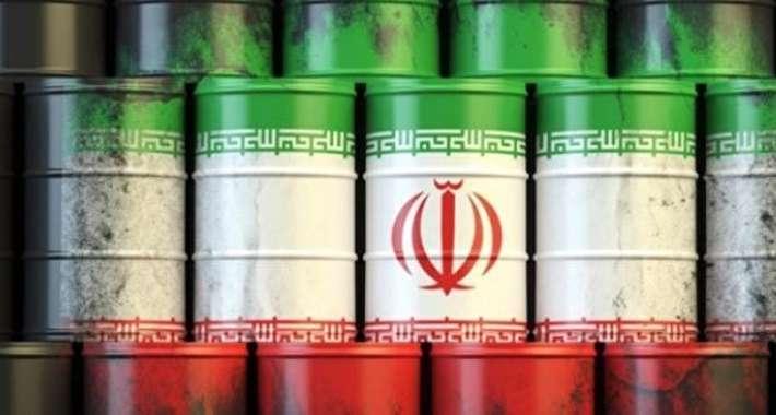 آیا آمریکا به مشتریان نفت ایران دوباره معافیت میدهد؟