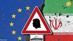 پشت پرده افزایش تنش میان اروپا و ایران