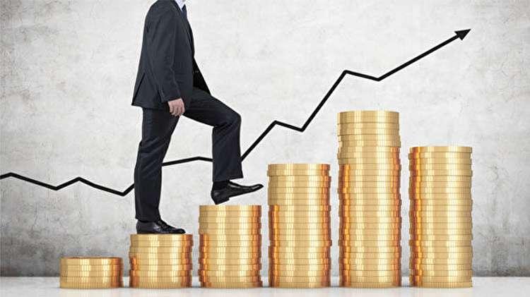 کلاف سردرگم افزایش حقوقها