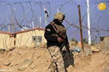 عراق؛ جایگزین غیرمنتظره آمریکا در سوریه