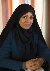 ازدواج موقت در ایران محبوبتر میشود!